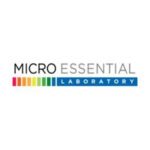Micro Essential Laboratories