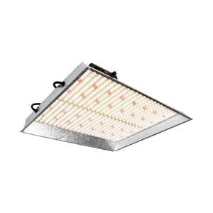 Digital Greenhouse HS-2000 300w LED Grow Light