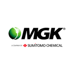 MGK Products