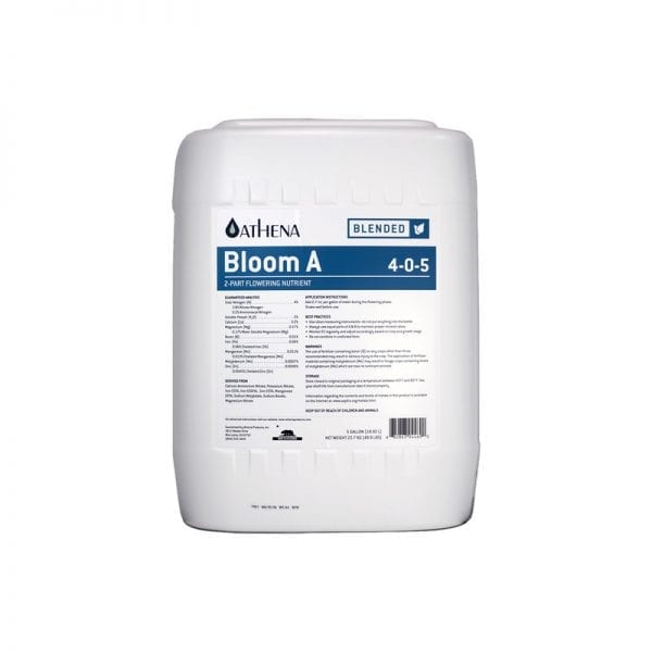 Athena-Bloom-A-5-Gallon