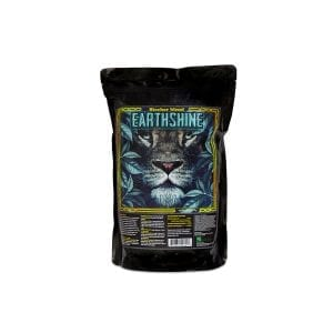 GreenGro Biologicals Earthshine Biochar 2lb