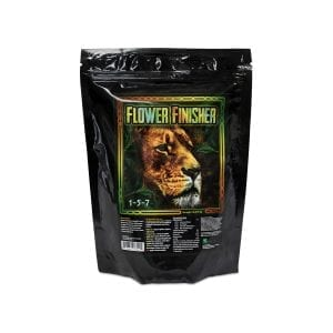 GreenGro Biologicals Flower Finisher 2lb