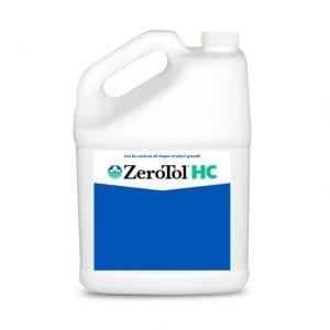 Zerotol-2.0-1-Gallon