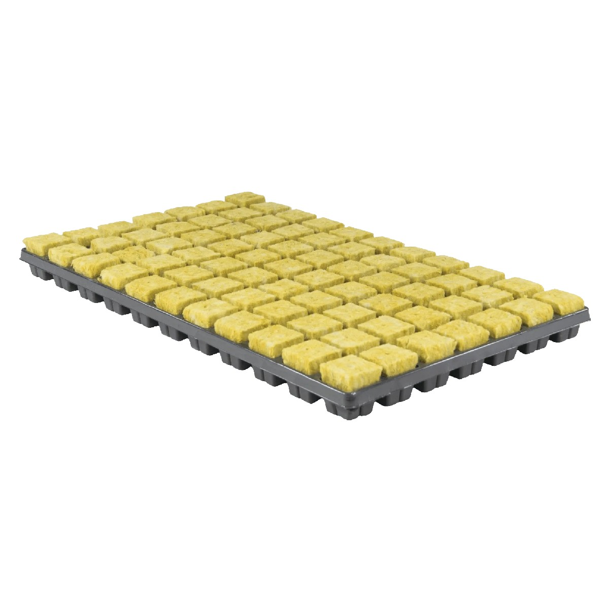 Cultiwool-Seed-Tray