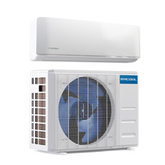 Grow Room Air Conditioners