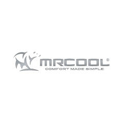 Mr-Cool-Brand-Products