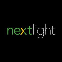 NextLight Brand Products For Sale
