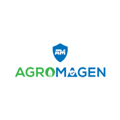 AgroMagen Products