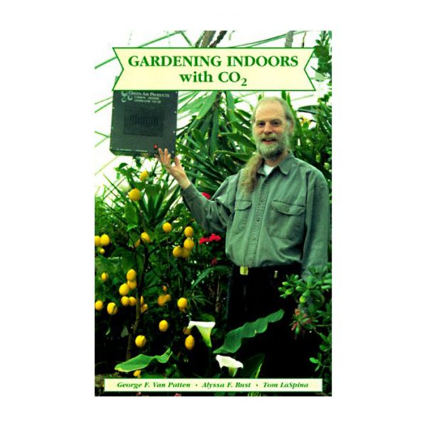 Gardening-Indoors-With-CO2