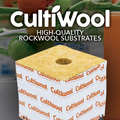 cultiwool mobile