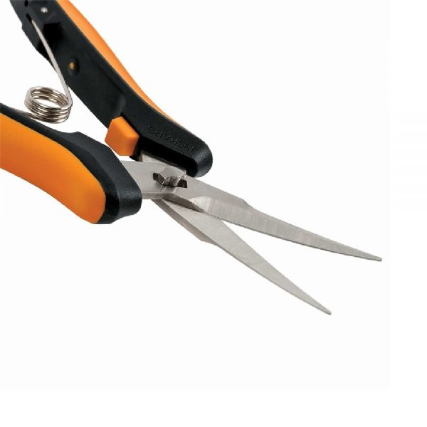 Micro-Snips-Non-Coated-Curved-2.