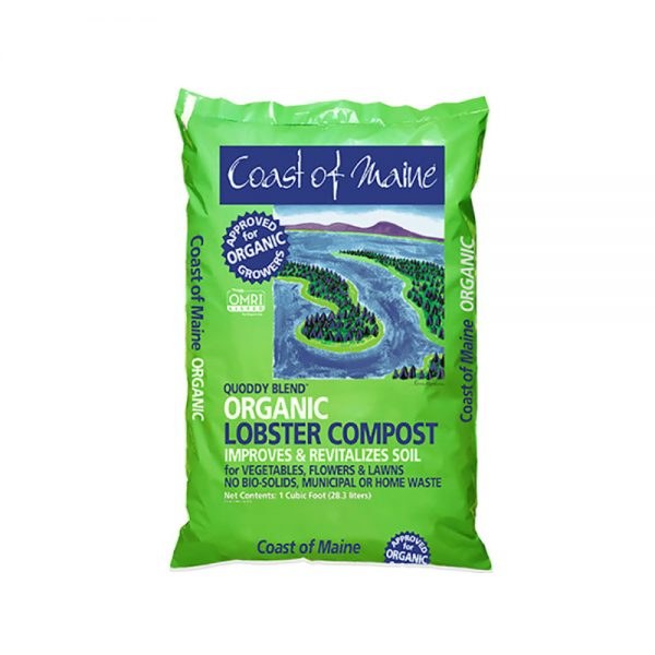 Coast-of-Maine-Quoddy-Blend-Lobster-Compost