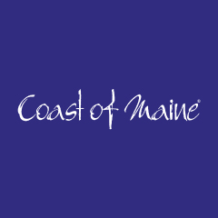 Coast of Maine Soil For Sale Online